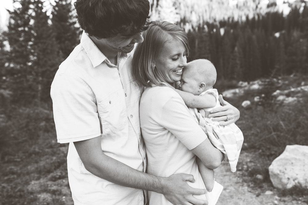 Tony Grove Family Picture-3139.jpg