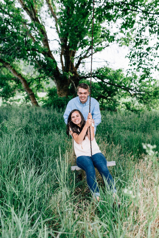Logan Utah Engagement Photos-1537.jpg