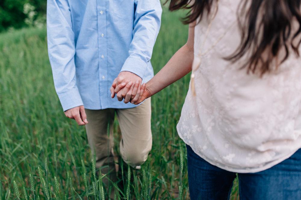 Logan Utah Engagement Photos-1699.jpg