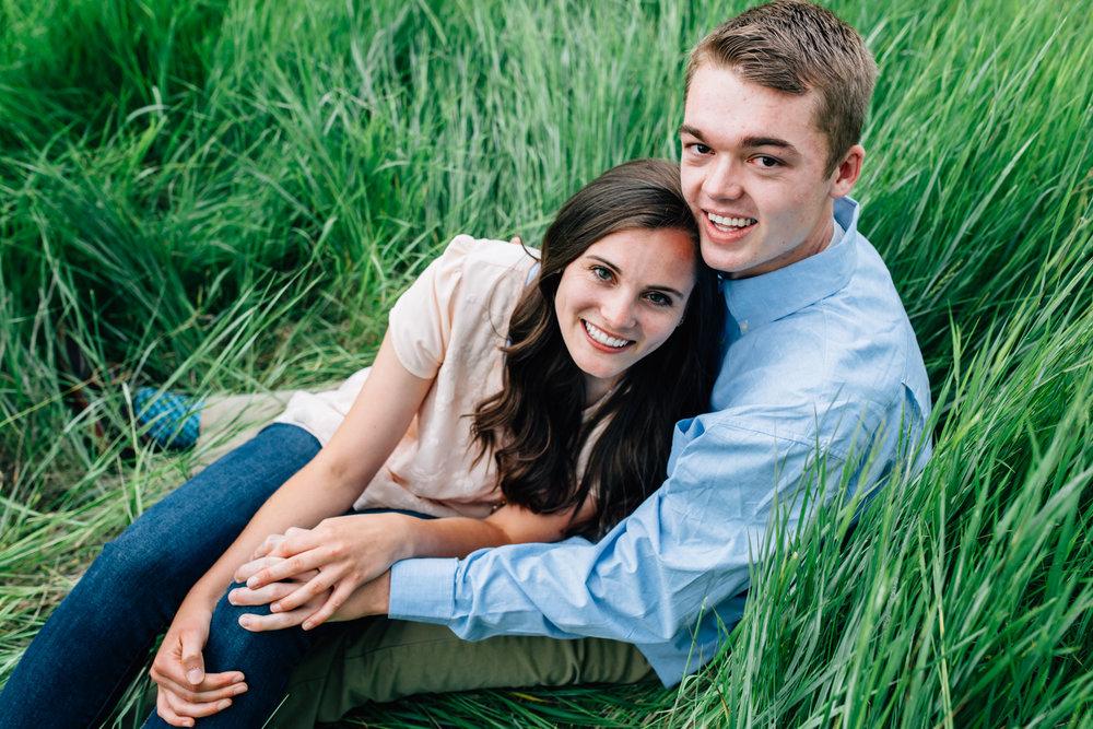 Logan Utah Engagement Photos-1454.jpg