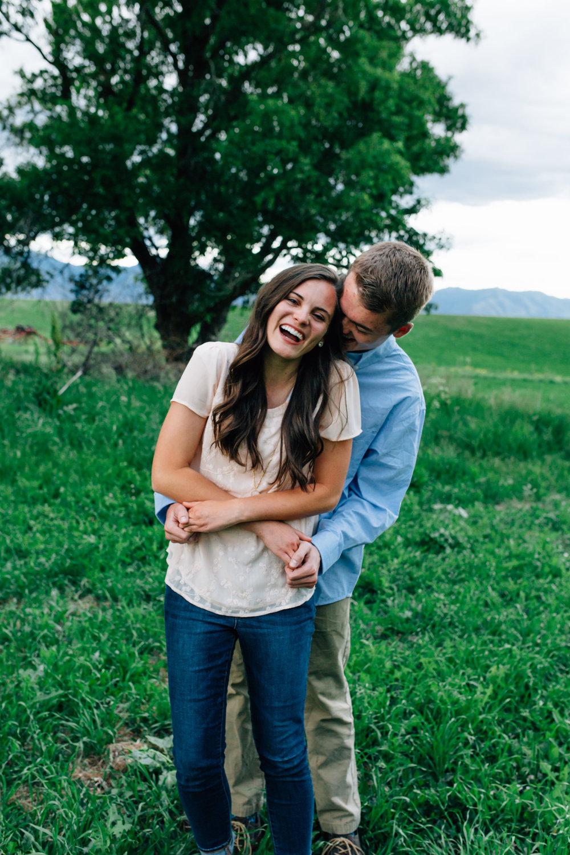 Logan Utah Engagement Photos-1512.jpg