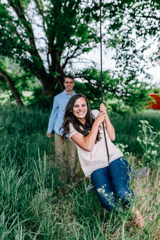 Logan Utah Engagement Photos-1551.jpg