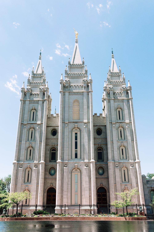 Logan Utah Photographer-3588.jpg