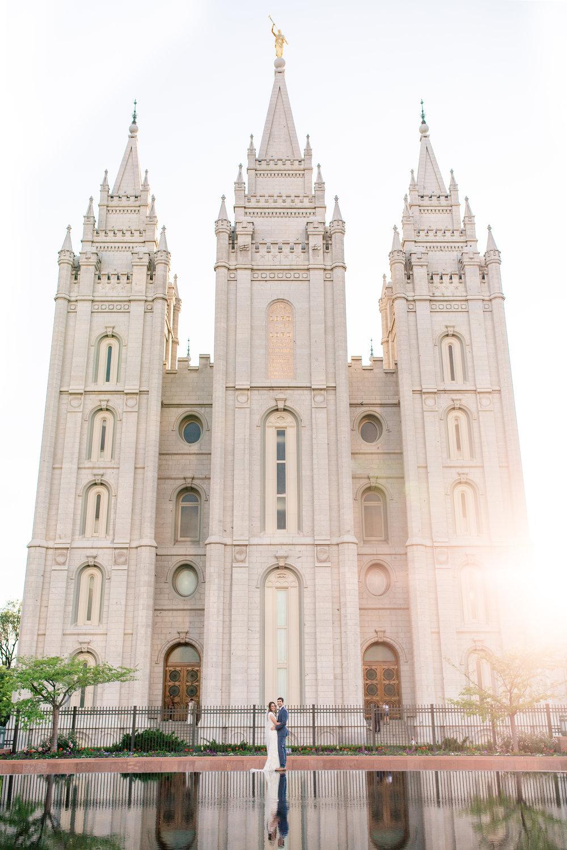 Logan Utah Photographer-9985.jpg