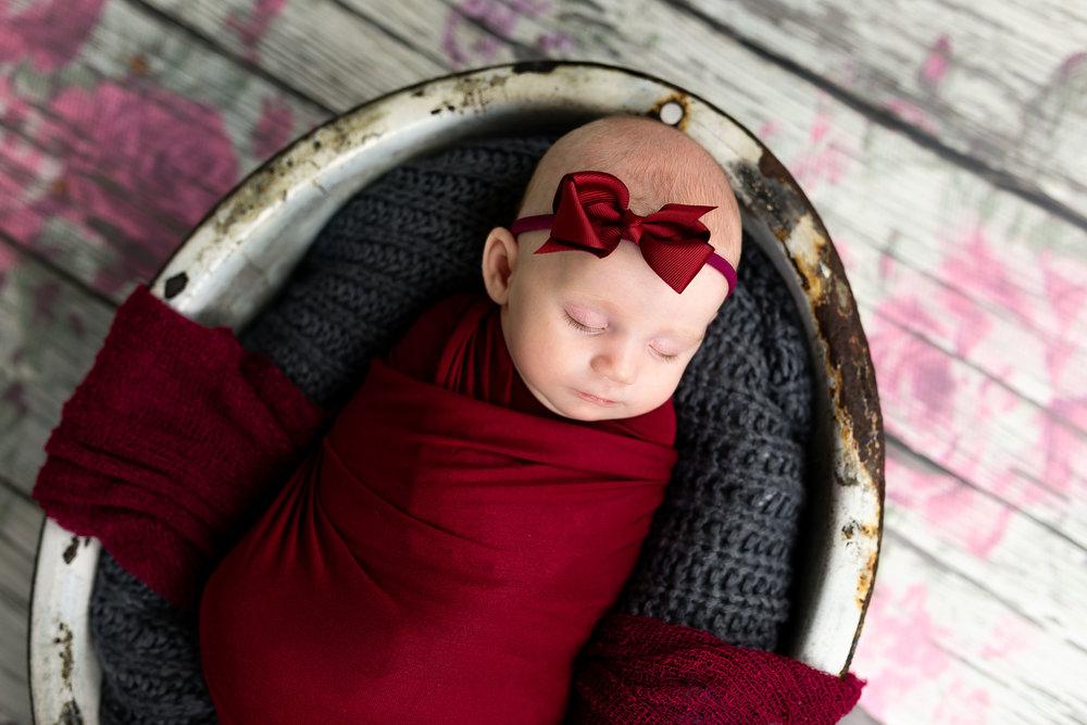 Logan Utah Baby Photographer--3.jpg