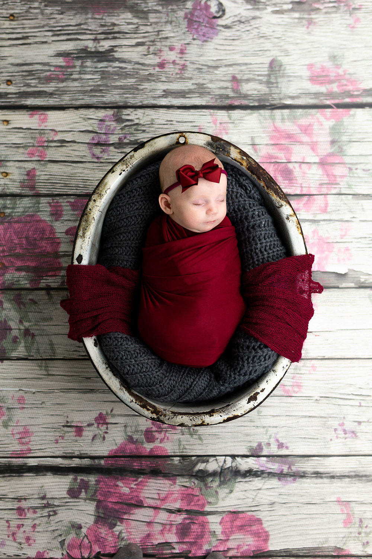 Logan Utah Baby Photographer--2.jpg