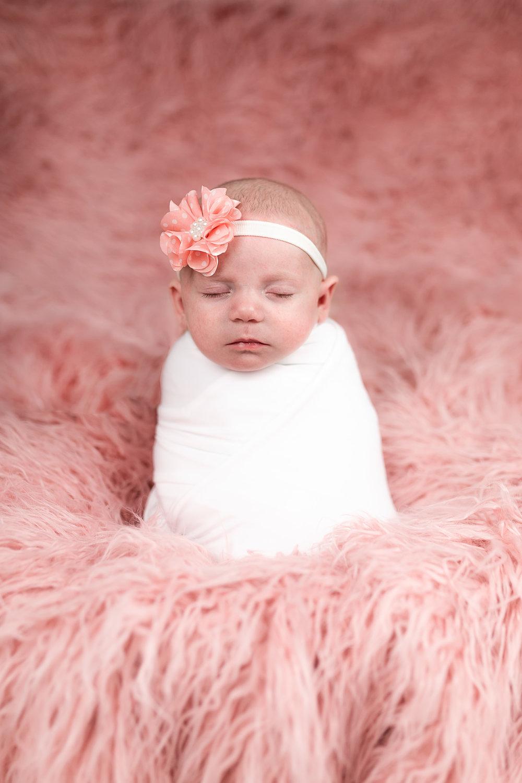 Logan Utah Baby Photographer-.jpg