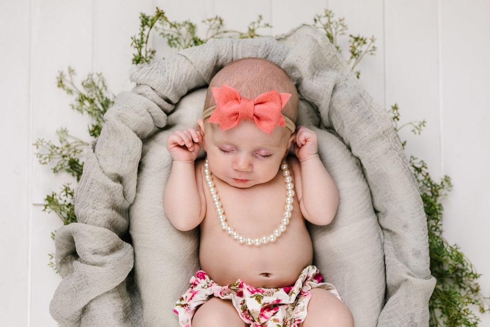 Logan Utah Baby Photographer-2945.jpg