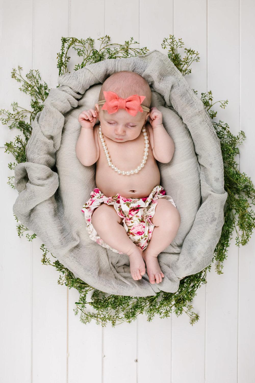 Logan Utah Baby Photographer-2949.jpg