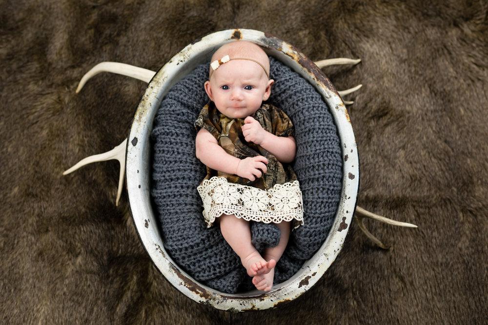 Logan Utah Baby Photographer-3039.jpg