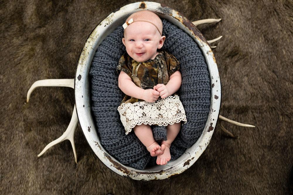 Logan Utah Baby Photographer-3076.jpg