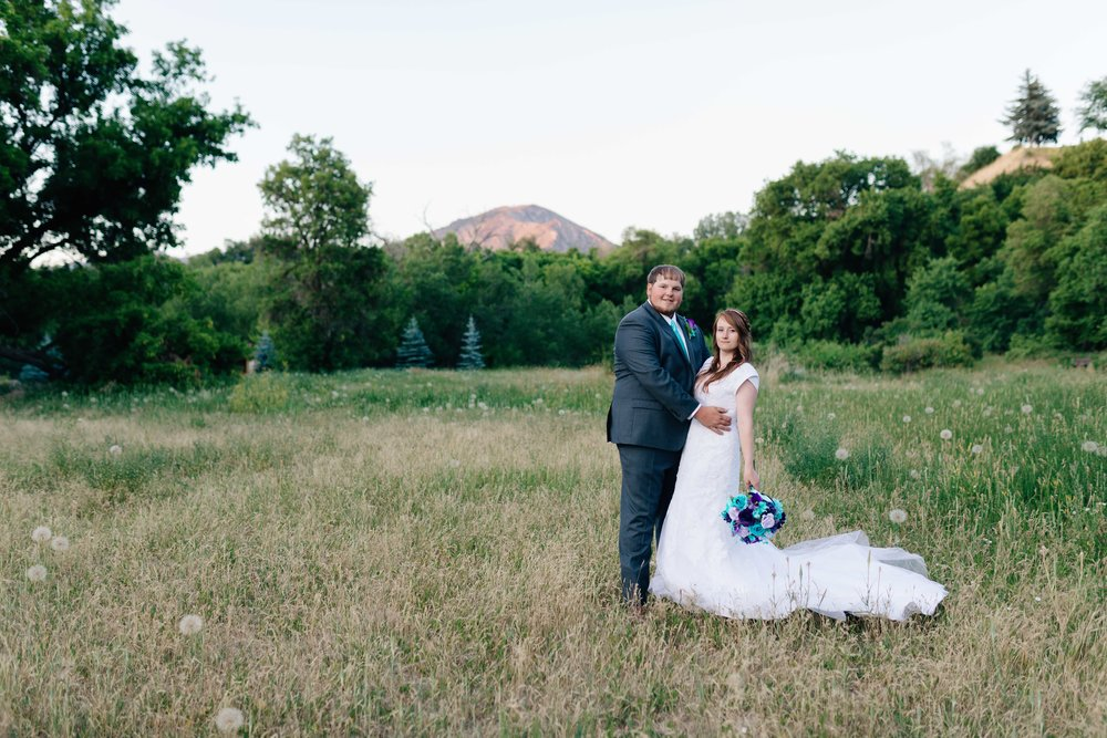 Logan Utah Photographer-0115.jpg