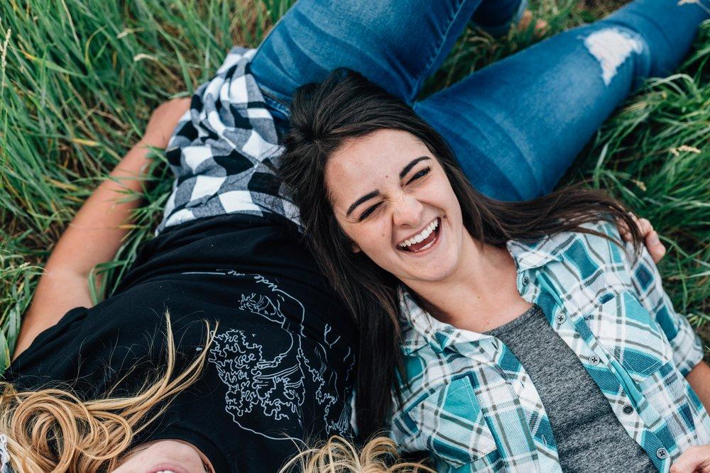 Logan Utah Photographer-2.jpg