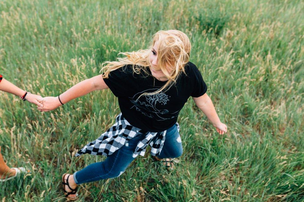 Logan Utah Photographer-0005-2.jpg