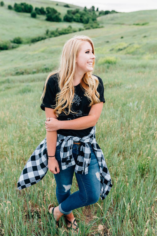 Logan Utah Photographer-0039.jpg