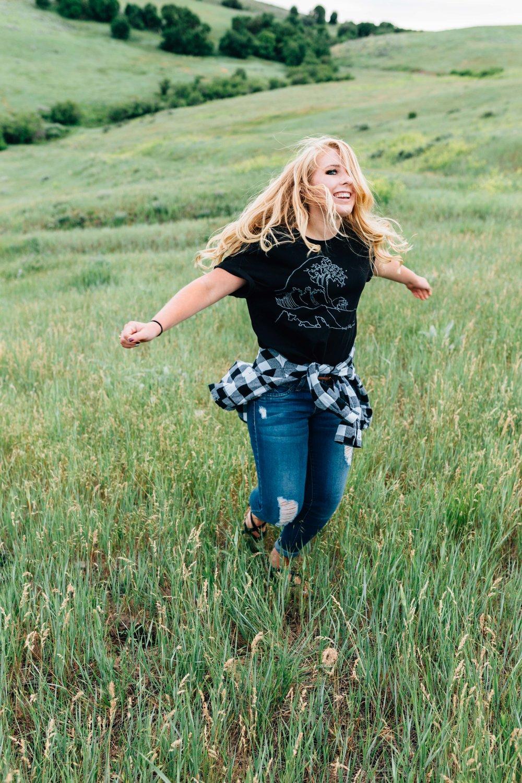 Logan Utah Photographer-0045.jpg
