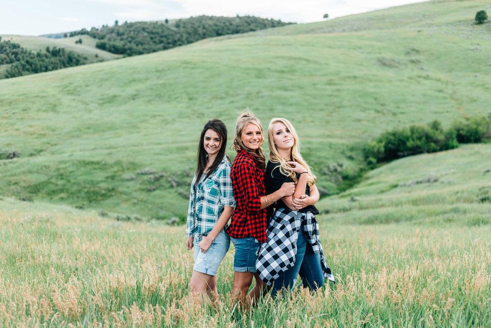 Logan Utah Photographer-069.jpg