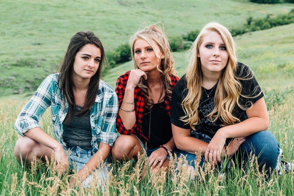 Logan Utah Photographer-090.jpg