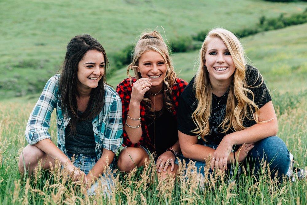 Logan Utah Photographer-095.jpg