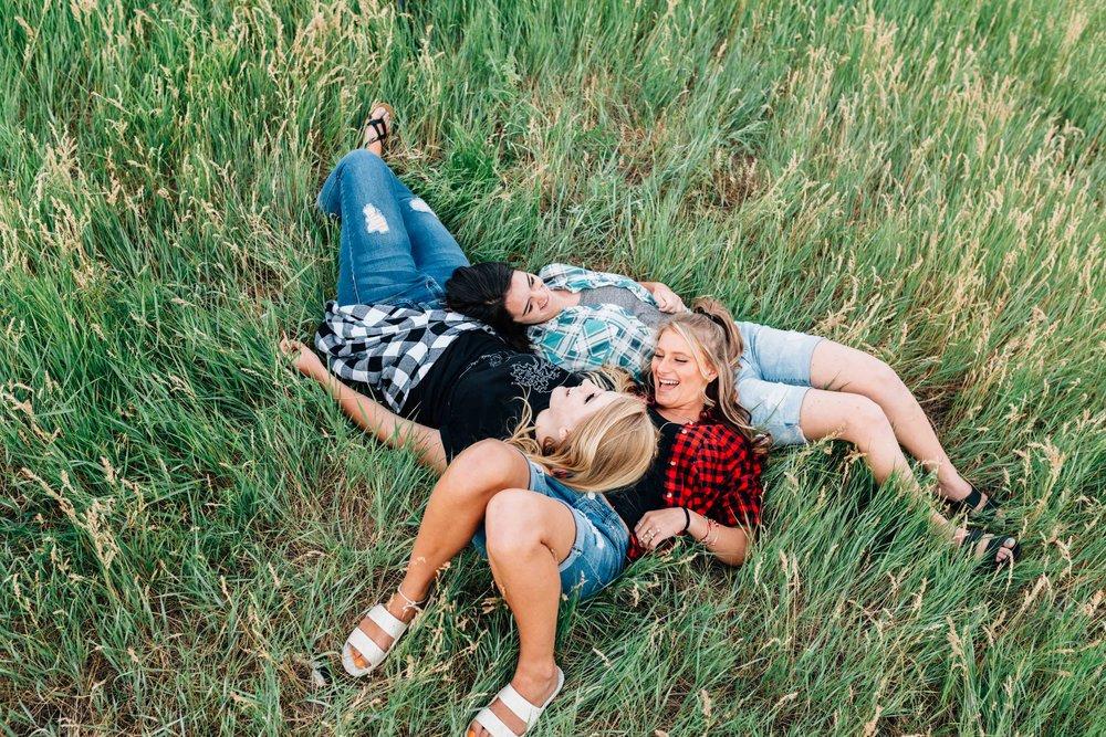 Logan Utah Photographer-130.jpg