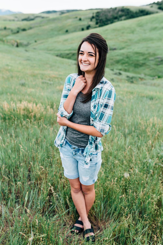 Logan Utah Photographer-0151.jpg