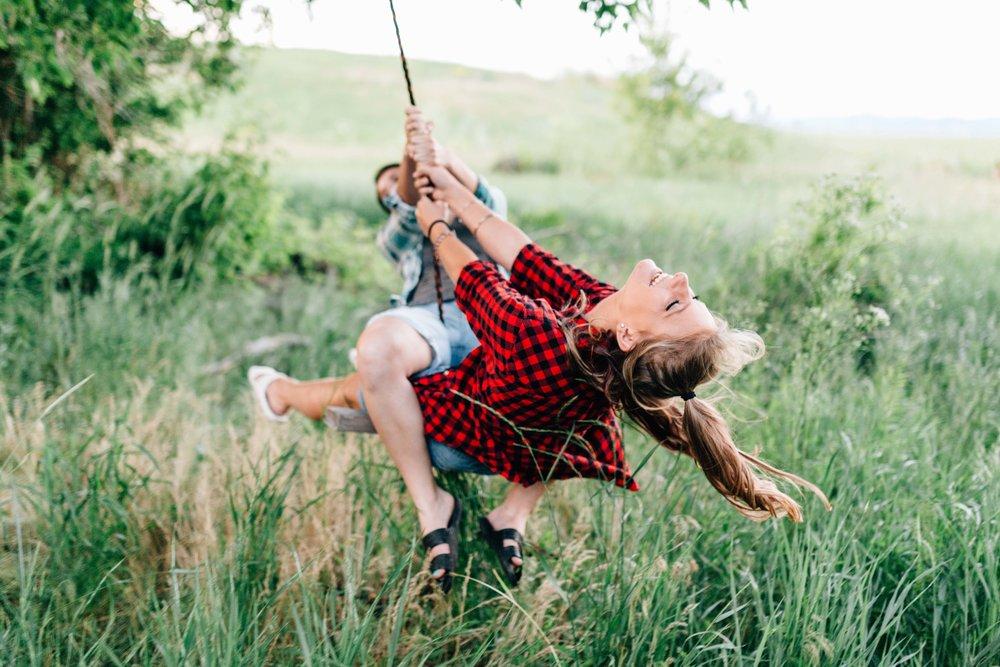 Logan Utah Photographer-0350.jpg