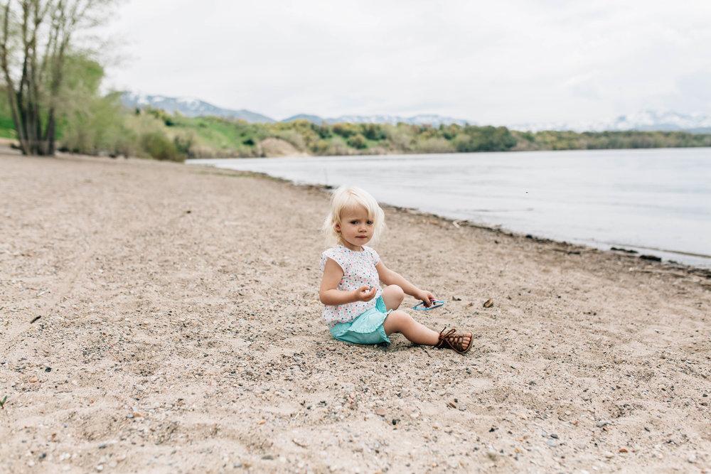 Logan Utah Photographer-0002.jpg