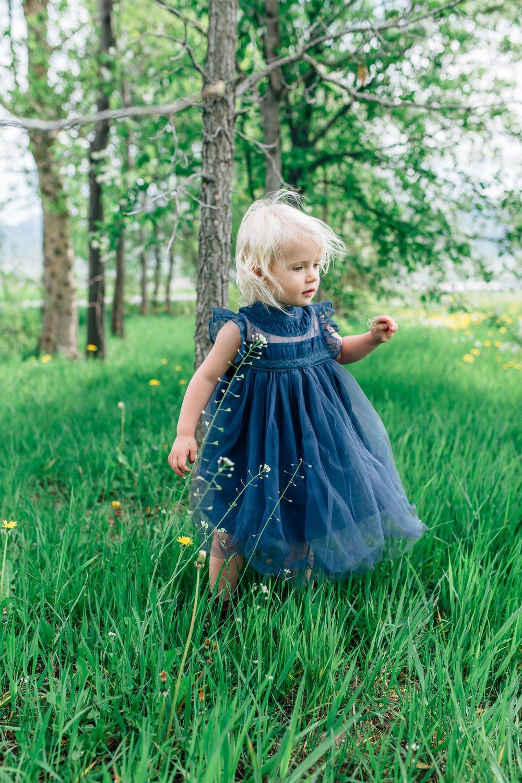 Logan Utah Photographer-9801.jpg