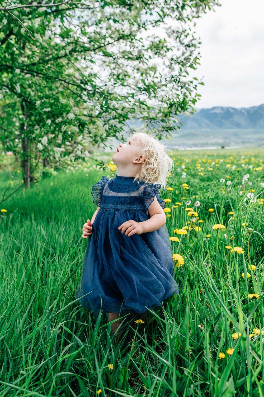 Logan Utah Photographer-9809.jpg