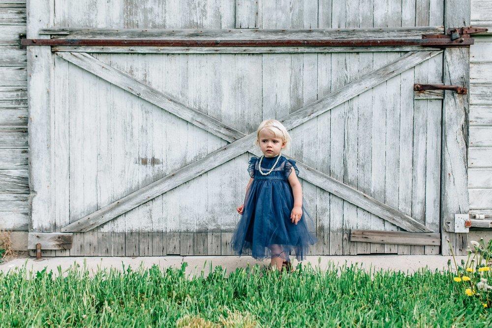 Logan Utah Photographer-9841.jpg