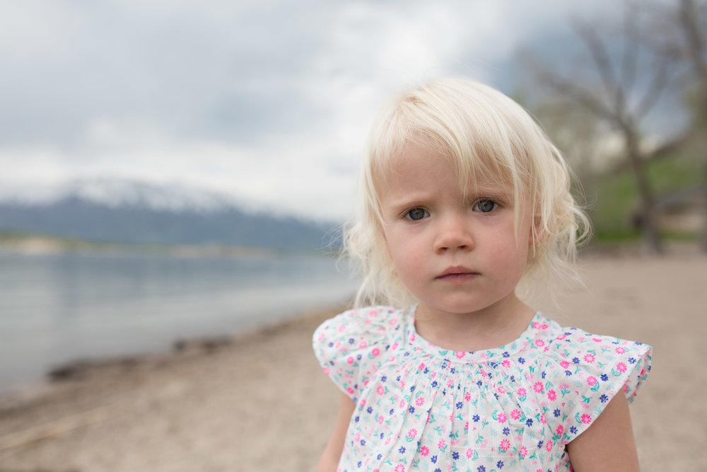 Logan Utah Photographer-9975.jpg