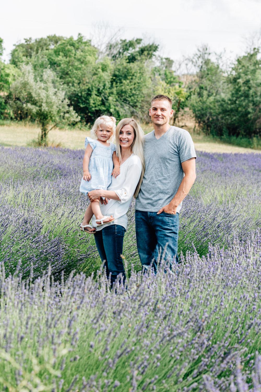 Family Photos 2017-1814.jpg