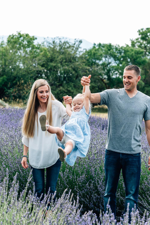 Family Photos 2017-1828.jpg
