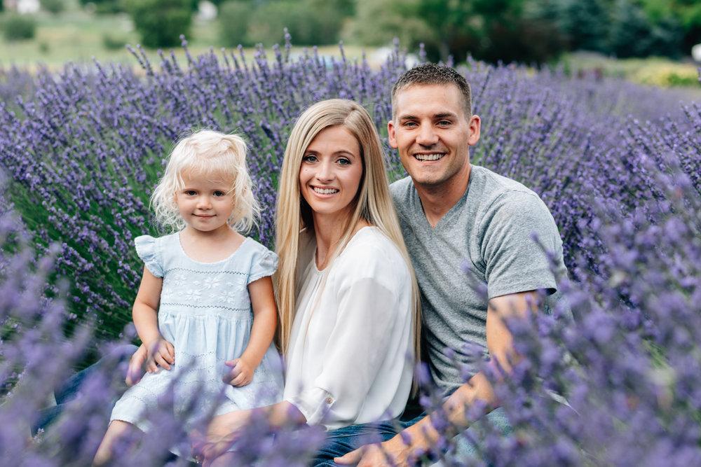 Family Photos 2017-2101.jpg