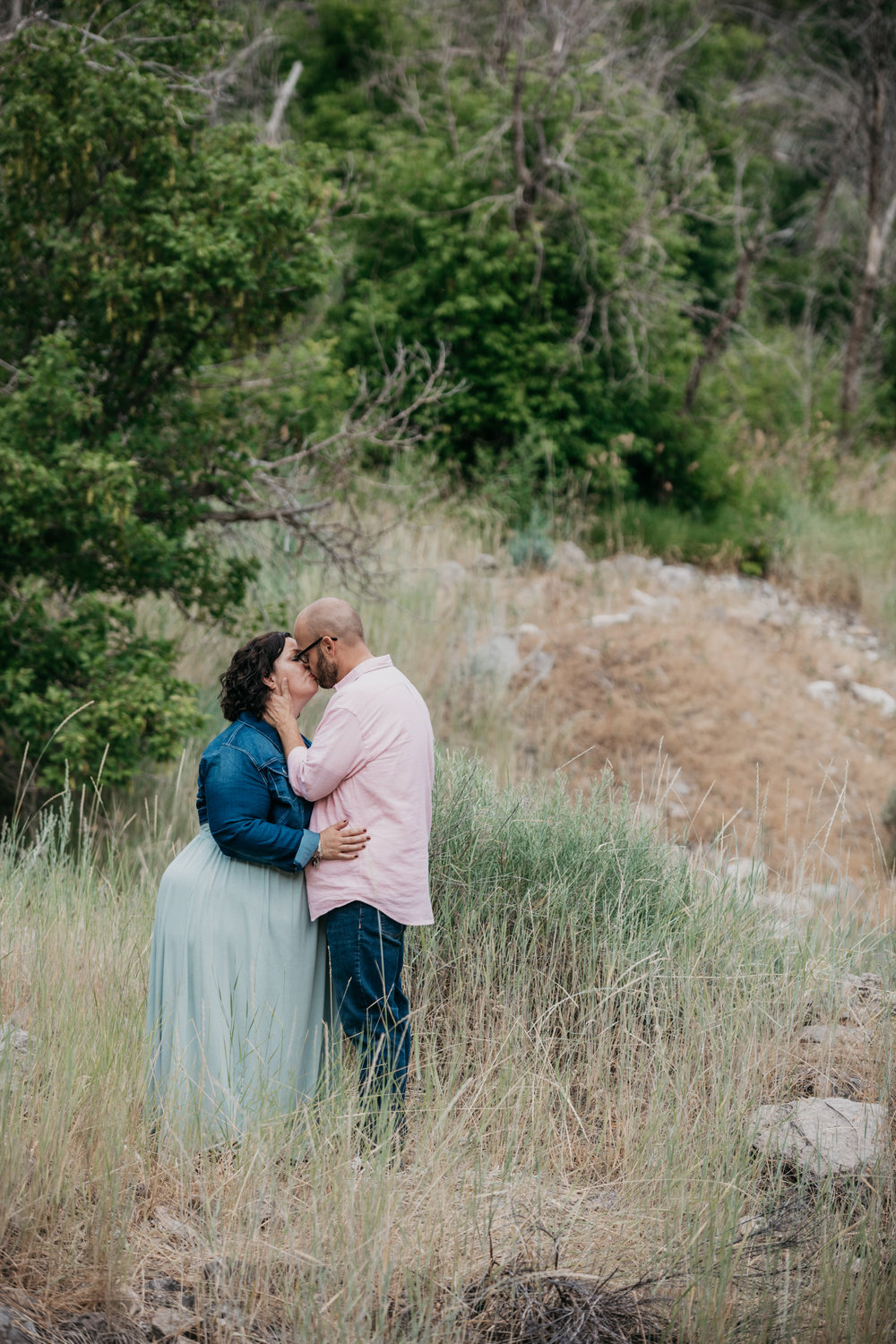 Logan Utah Wedding Photographer-0048.jpg
