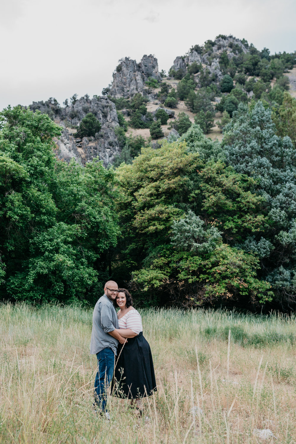 Logan Utah Wedding Photographer-7582.jpg