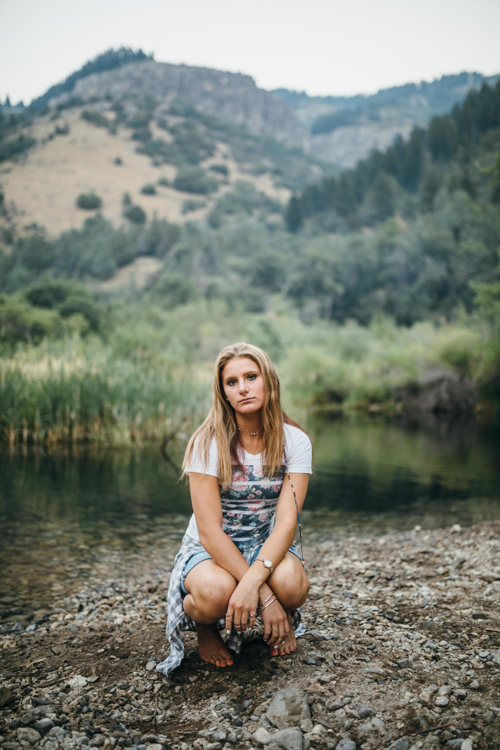 Logan Utah Senior Photographer-0978.jpg