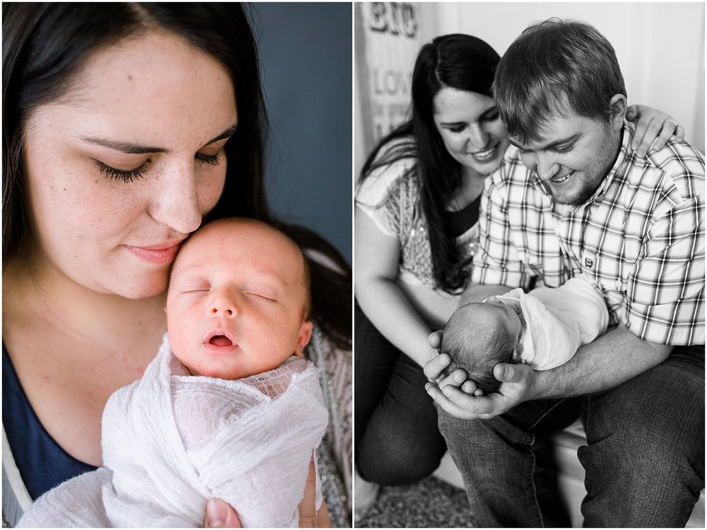 Logan-Newborn-Photographer_1271.jpg