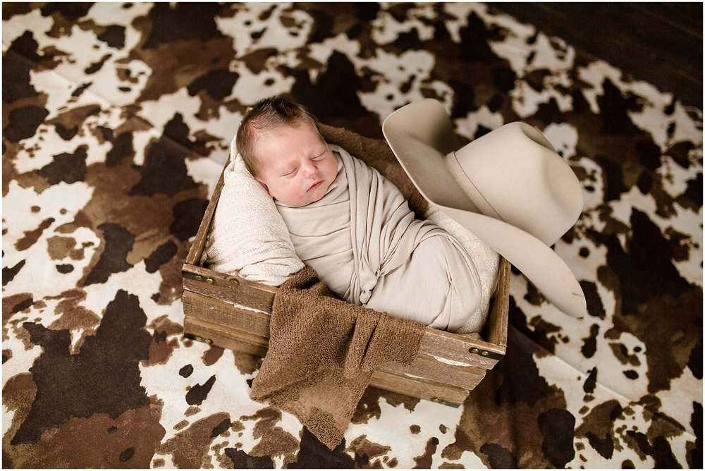Logan-Newborn-Photographer_1290.jpg