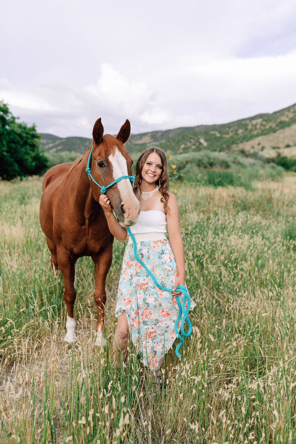 Logan Utah Senior Photographer -3151.jpg