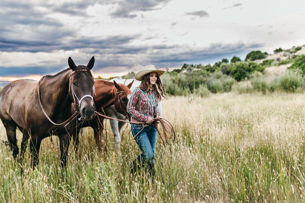Logan Utah Senior Photographer -3421.jpg