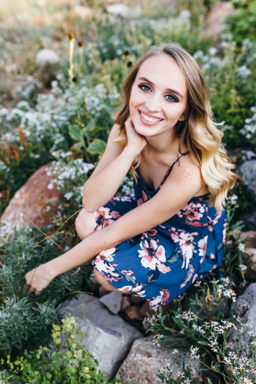 Utah Senior Photographer -4831.jpg