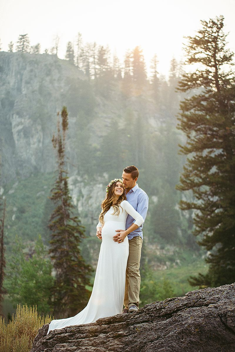 Utah Maternity Photographer -3000.jpg
