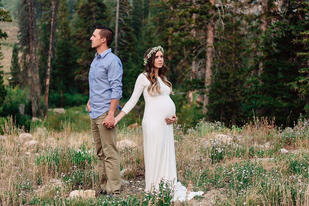 Utah Maternity Photographer -3072.jpg