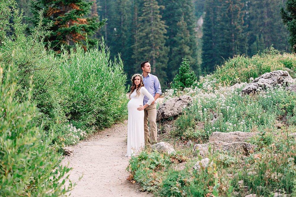 Utah Maternity Photographer -3106.jpg