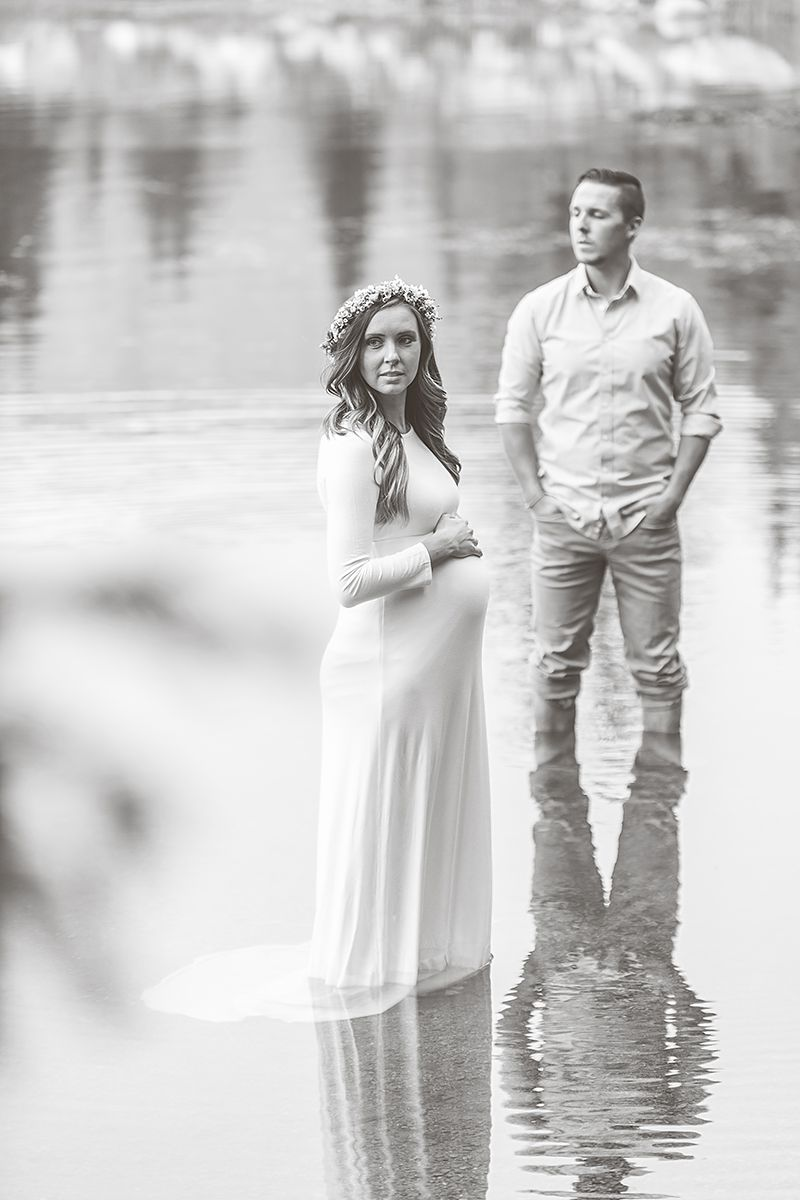 Utah Maternity Photographer -3160.jpg