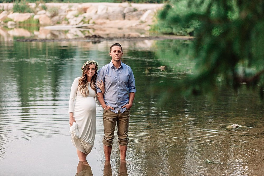 Utah Maternity Photographer -3145.jpg