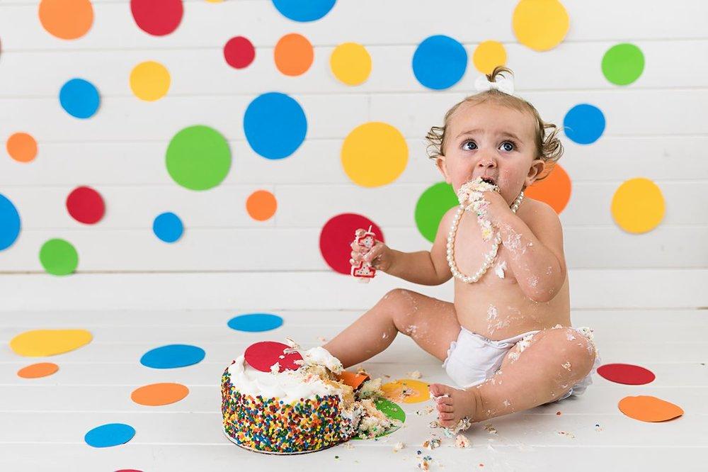Cake Smash Photographer -5895.jpg