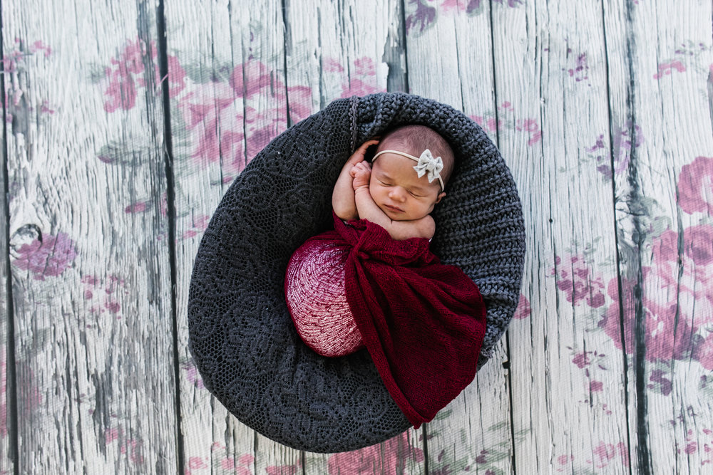 Paklani Baby Girl-8462.jpg