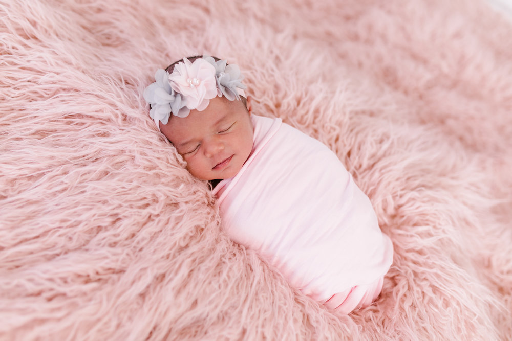 Paklani Baby Girl-8509.jpg